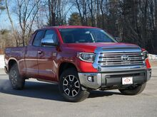 2020_Toyota_Tundra_Limited_ Epping NH