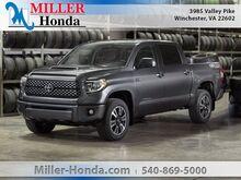 2020_Toyota_Tundra_Limited_ Winchester VA