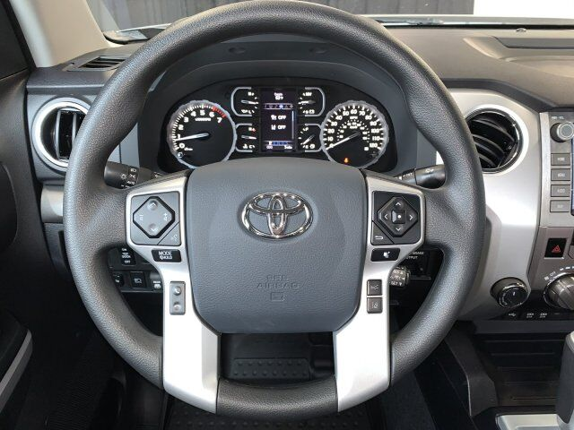 2020 Toyota Tundra SR5 TSS Edition Fort Smith AR