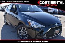 2020 Toyota Yaris LE Chicago IL