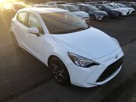 2020 Toyota Yaris LE State College PA