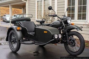 2020_Ural_Gear Up_Forest Fog_ Boxborough MA