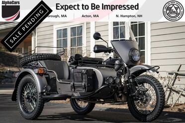 2020_Ural_Gear Up_Slate Grey Custom_ Boxborough MA