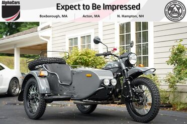 2020_Ural_Gear Up_Steel Metallic_ Boxborough MA
