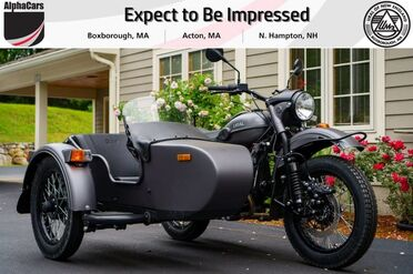 2020_Ural_cT_Slate Grey_ Boxborough MA