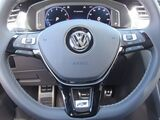 2020 Volkswagen Arteon 2.0T SEL R-Line Elgin IL