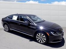 2020_Volkswagen_Arteon_SE_ Walnut Creek CA