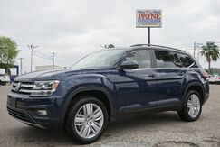 2020_Volkswagen_Atlas_2.0T SE w/Technology_ Brownsville TX