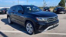 2020_Volkswagen_Atlas Cross Sport_2.0T SEL_ Lebanon MO, Ozark MO, Marshfield MO, Joplin MO