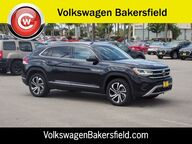 2020 Volkswagen Atlas Cross Sport 3.6L V6 SEL Premium Seaside CA