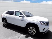 2020_Volkswagen_Atlas Cross Sport_3.6L V6 SEL Premium_ Walnut Creek CA