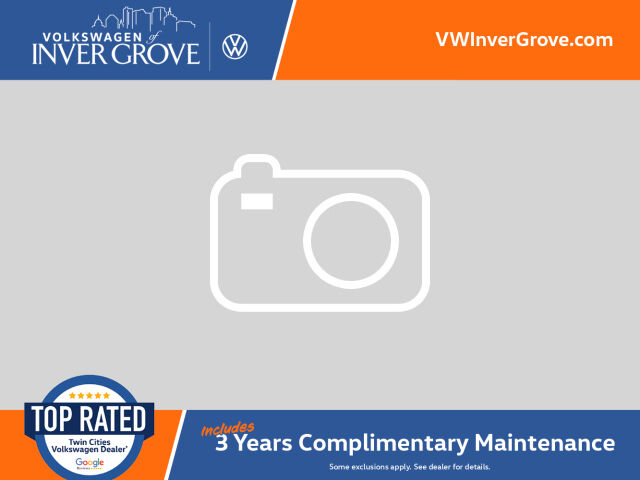 2020 Volkswagen Atlas Cross Sport S Inver Grove Heights MN