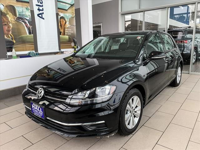 2020 Volkswagen Golf 1.4T Brookfield WI
