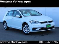 Volkswagen Golf 1.4T TSI Manual 2020