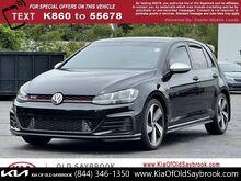 2020_Volkswagen_Golf GTI_S_ Old Saybrook CT