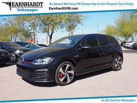 2020_Volkswagen_Golf GTI_S_ Phoenix AZ