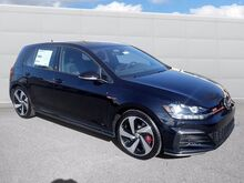2020_Volkswagen_Golf GTI_S_ Walnut Creek CA