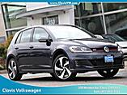 2020 Volkswagen Golf GTI SE Clovis CA