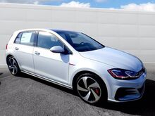 2020_Volkswagen_Golf GTI_SE_ Walnut Creek CA