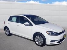 2020_Volkswagen_Golf_TSI_ Walnut Creek CA