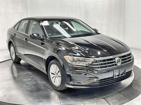 2020_Volkswagen_Jetta_1.4T S BACK-UP CAMERA,16IN WHLS,BLUETOOTH_ Plano TX