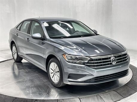 2020_Volkswagen_Jetta_1.4T S BACK-UP CAMERA,16IN WLS,BLUETOOTH_ Plano TX