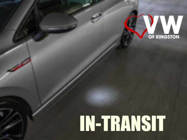 2020_Volkswagen_Jetta_1.4T S_ Kingston NY