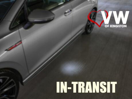 2020 Volkswagen Jetta 1.4T S Kingston NY