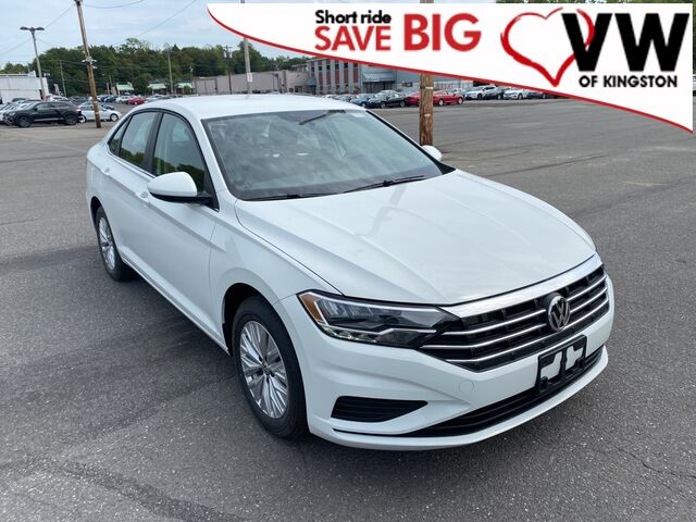 2020 Volkswagen Jetta 1.4T S Kingston NY