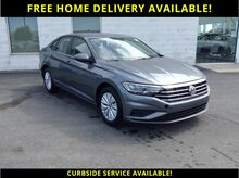 2020_Volkswagen_Jetta_1.4T S_ Watertown NY