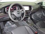2020 Volkswagen Jetta 1.4T SEL Premium Elgin IL