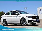 2020 Volkswagen Jetta GLI Autobahn Clovis CA