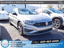 2020_Volkswagen_Jetta_R-Line_ South Jersey NJ