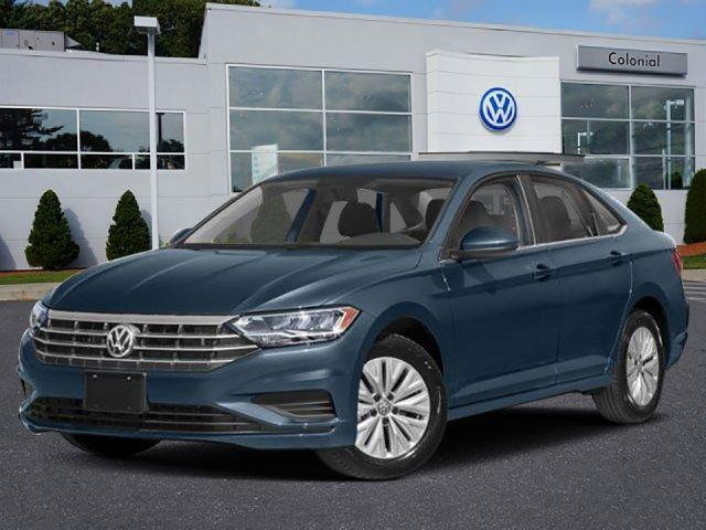 2020 Volkswagen Jetta R-Line Manual w/SULEV Westborough MA