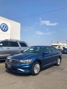 2020_Volkswagen_Jetta_S AUTO W/ULEV_ Yakima WA