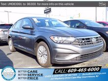 2020_Volkswagen_Jetta_S_ South Jersey NJ
