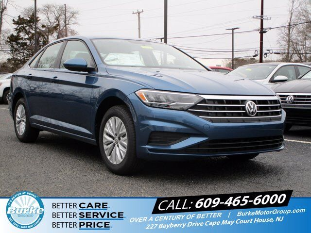2020 Volkswagen Jetta S South Jersey NJ