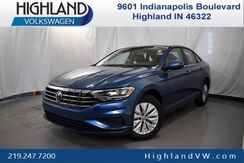 2020_Volkswagen_Jetta_S_ Highland IN