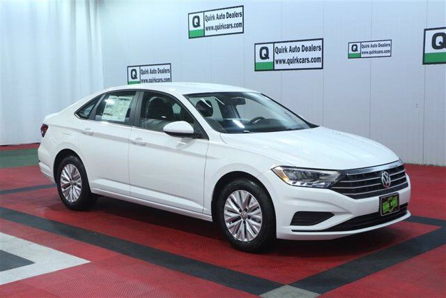 2020 Volkswagen Jetta S S Manual w/SULEV Manchester NH