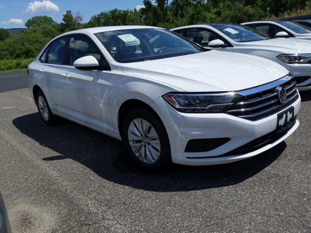 2020 Volkswagen Jetta S Manual w/SULEV Pittsfield MA
