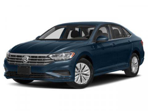 2020 Volkswagen Jetta S Manual w/SULEV Pompton Plains NJ