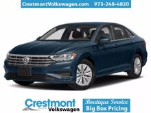 2020_Volkswagen_Jetta_S Manual w/SULEV_ Pompton Plains NJ