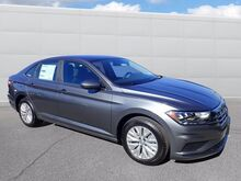 2020_Volkswagen_Jetta_S_ Walnut Creek CA