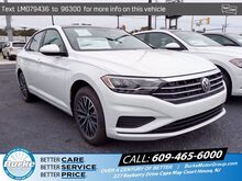 2020_Volkswagen_Jetta_SE_ South Jersey NJ