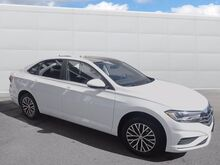 2020_Volkswagen_Jetta_SE_ Walnut Creek CA