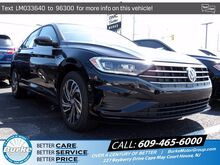 2020_Volkswagen_Jetta_SEL_ South Jersey NJ