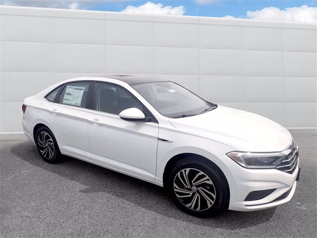2020 Volkswagen Jetta SEL Walnut Creek CA