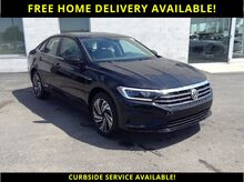 2020_Volkswagen_Jetta_SEL_ Watertown NY