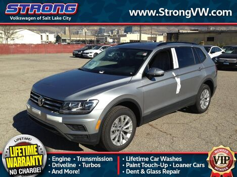 2020_Volkswagen_Tiguan_2.0T S AWD_ Salt Lake City UT