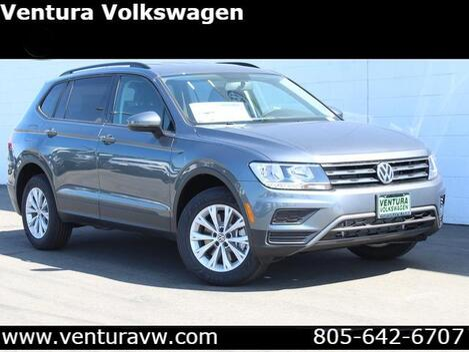 2020_Volkswagen_Tiguan_2.0T S FWD_ Ventura CA